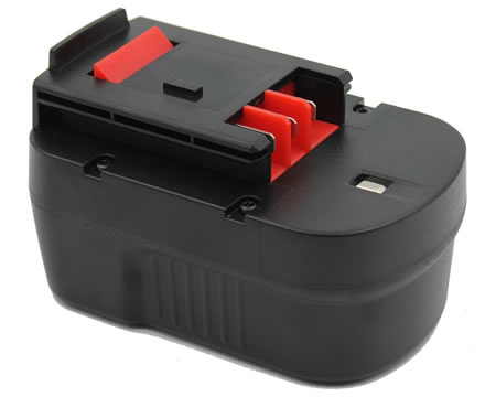 Replacement Firestorm FS1400D-2 Power Tool Battery