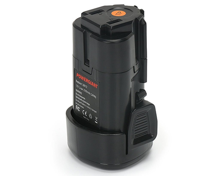 Replacement Black & Decker LBXR12 Power Tool Battery