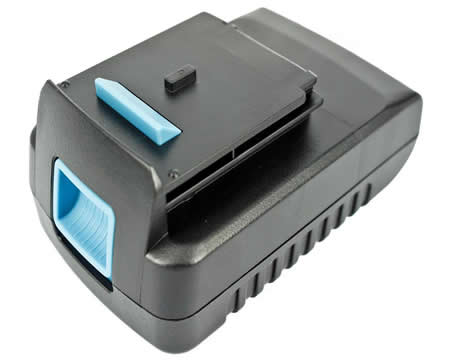 Replacement Black & Decker GKC1817L Power Tool Battery