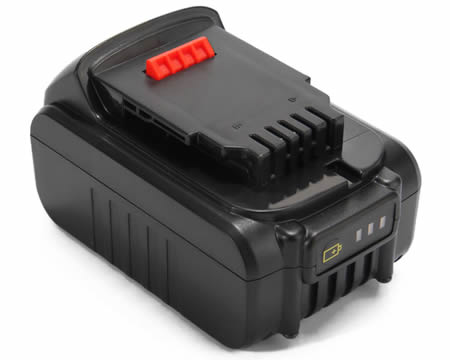 Replacement Dewalt DCF830 Power Tool Battery