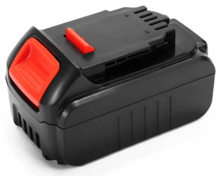 Replacement Dewalt DCB142 Power Tool Battery