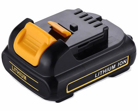 Replacement Dewalt DCF610 Power Tool Battery