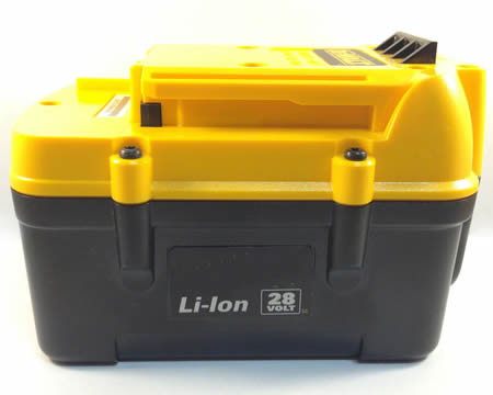 Replacement Dewalt DC234 Power Tool Battery