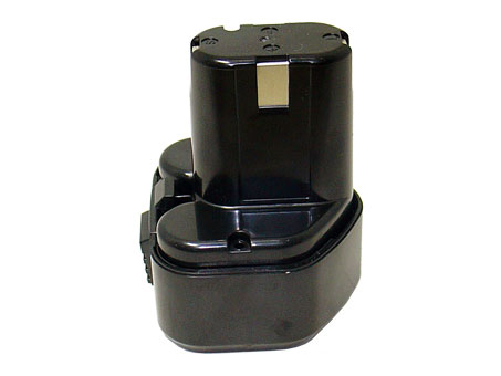 Replacement Hitachi D 10DF Power Tool Battery