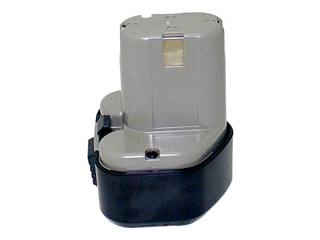 Replacement Hitachi D 10DJ Power Tool Battery