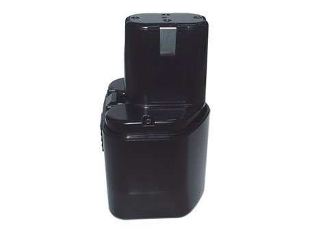 Replacement Hitachi DS 12DVA Power Tool Battery