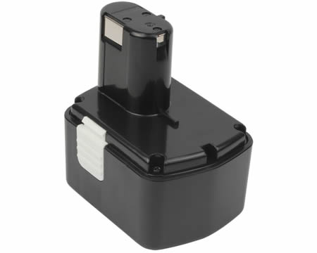 Replacement Hitachi WH 14DMRL Power Tool Battery