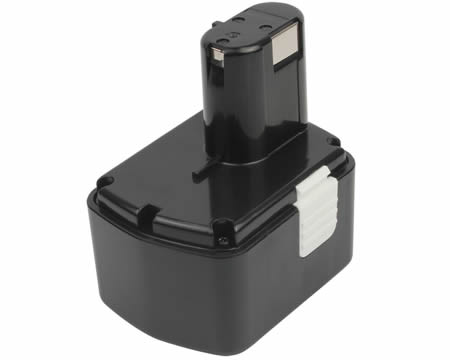 Replacement Hitachi DS 14DVF3 Power Tool Battery