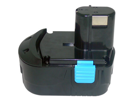 Replacement HITACHI EB 1830H Power Tool Battery