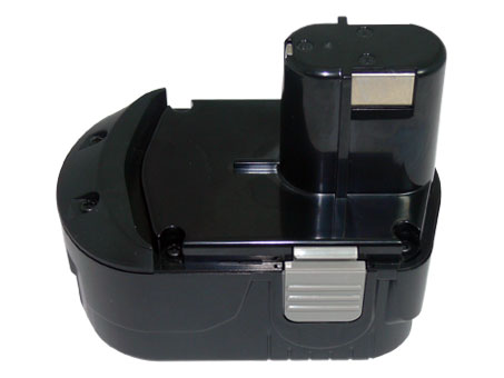 Replacement Hitachi DS 18DFL Power Tool Battery