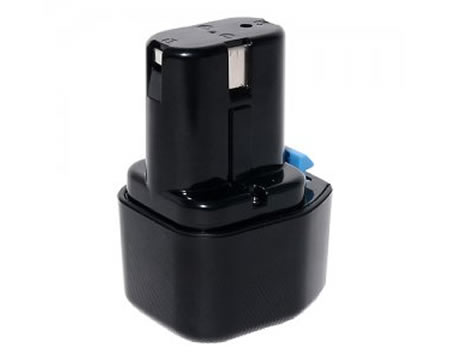 Replacement Hitachi WH6DC Power Tool Battery