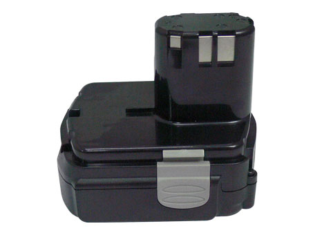 Replacement Hitachi DH 14DL Power Tool Battery