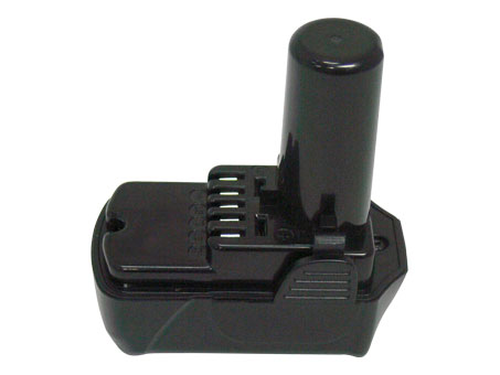 Replacement Hitachi WH10DCL Power Tool Battery