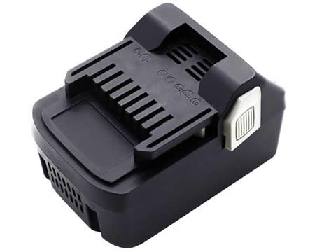 Replacement Hitachi CL 14DSL Power Tool Battery