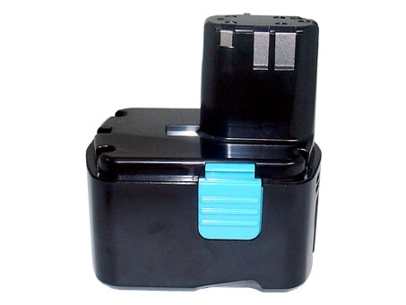 Replacement Hitachi BCL1430 Power Tool Battery