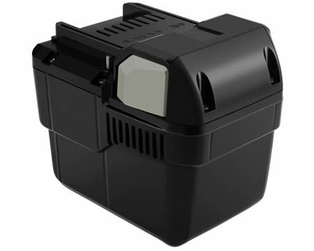 Replacement Hitachi DH 36DAL Power Tool Battery