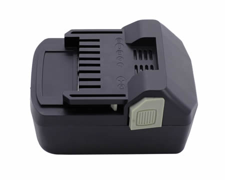 Replacement Hitachi C18DSLP4 Power Tool Battery