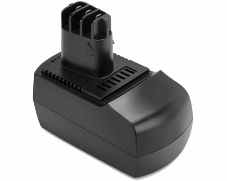 Replacement Metabo 6.25482 Power Tool Battery
