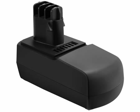 Replacement Metabo KSAP 18 Power Tool Battery