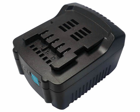 Replacement Metabo ULA 14.4-18 Power Tool Battery