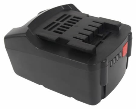 Replacement Metabo 6.25468 Power Tool Battery