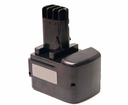 Replacement Metabo BS 9.6 Impuls Power Tool Battery