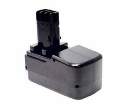 Replacement Metabo BST 15.6 Plus Power Tool Battery