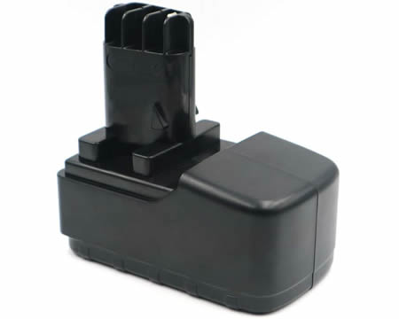 Replacement Metabo 6.02260.00 Power Tool Battery