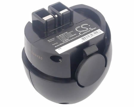 Replacement Metabo 60005952 Power Tool Battery
