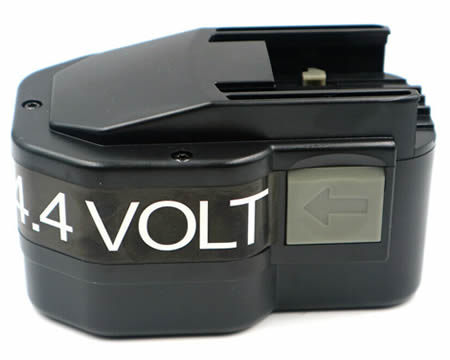Replacement Milwaukee 0612-26 Power Tool Battery