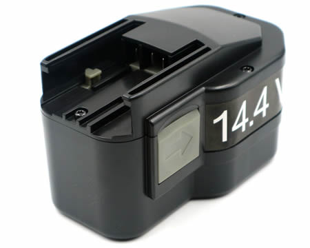 Replacement Milwaukee LokTor S 14.4 TX Power Tool Battery