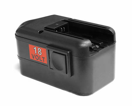 Replacement Milwaukee 6515-27 Power Tool Battery