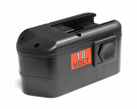 Replacement Milwaukee PMS 18 Power Tool Battery