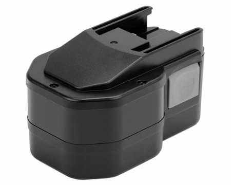 Replacement Milwaukee PAD 12 Power Tool Battery