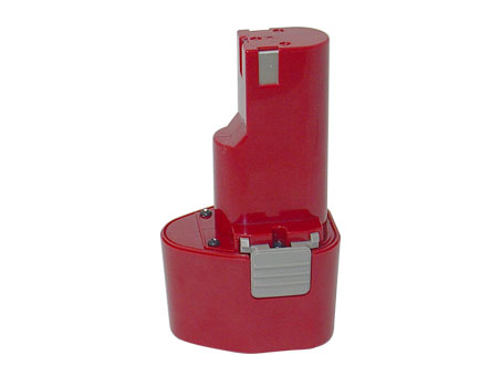 Replacement Milwaukee 0396-1 Power Tool Battery