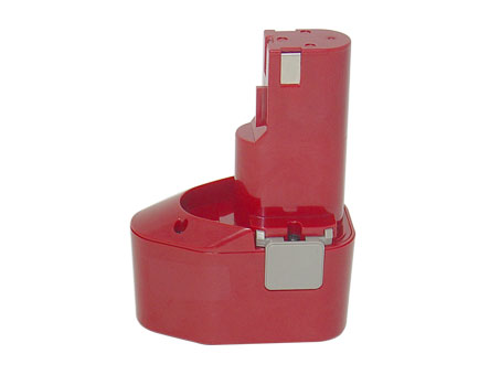 Replacement Milwaukee 9058-6 Power Tool Battery