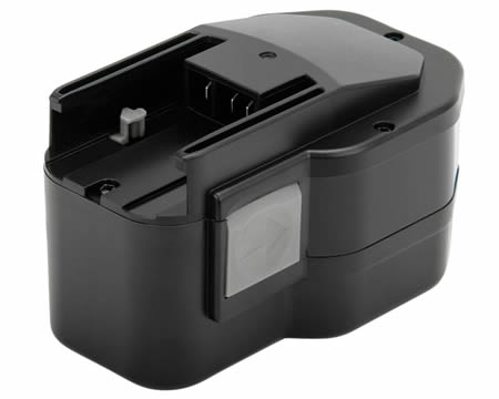 Replacement Milwaukee PEP12T Power Tool Battery