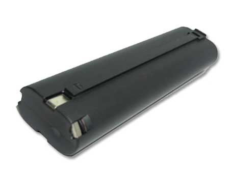 Replacement MAKITA 6095D Power Tool Battery