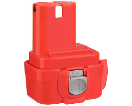 Replacement Makita 6226DWE Power Tool Battery