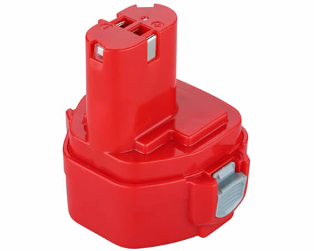 Replacement Makita 638347-8 Power Tool Battery