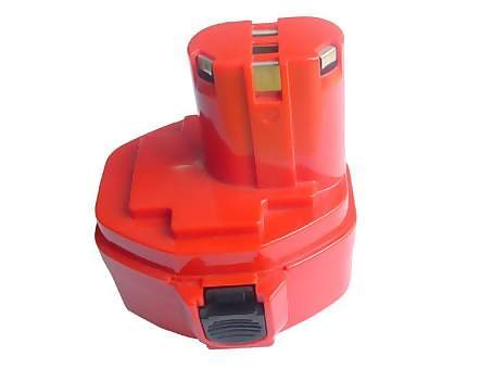 Replacement MAKITA 6223D Power Tool Battery