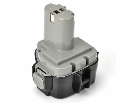 Replacement Makita 6914DWDE Power Tool Battery