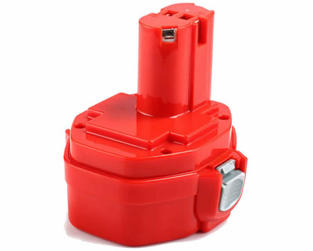 Replacement Makita 193101-2 Power Tool Battery