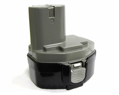 Replacement Makita 1435 Power Tool Battery