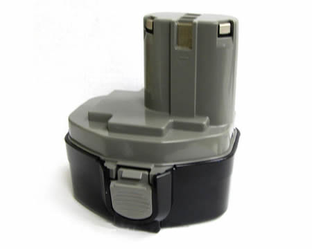 Replacement Makita 6233DWBE Power Tool Battery