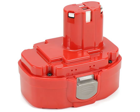 Replacement Makita 8390DWAE Power Tool Battery