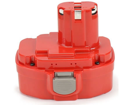 Replacement Makita 193102-0 Power Tool Battery