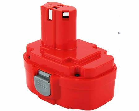 Replacement Makita 5036DWFE Power Tool Battery