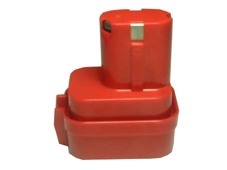 Replacement Makita 6907DWE Power Tool Battery
