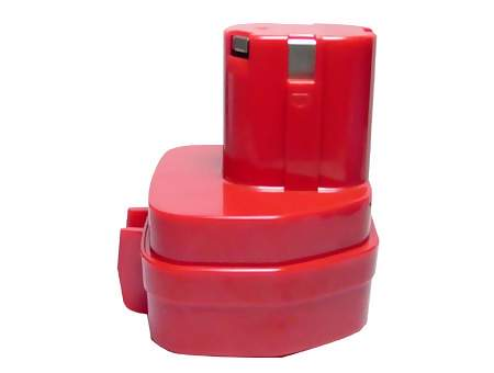 Replacement Makita 6312DWH Power Tool Battery